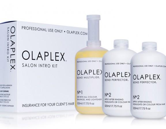 olaplex_palette